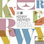 Kenny Werner.jpg