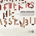 The Assemblers.jpg