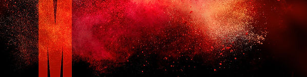 banner-boom-abstract-red-banner.jpg