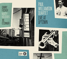 PW4 Live at Uptown - cover artwork.jpg