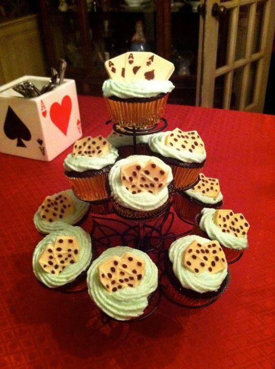 Casino+Cupcakes.jpg