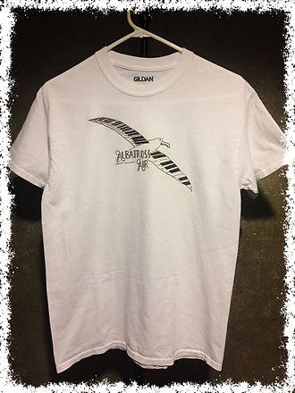 AA T-Shirt Promo Photo.jpg