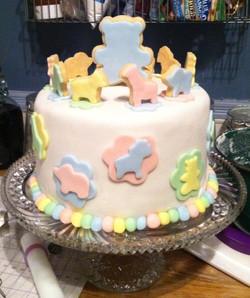 Baby+Cake.jpg