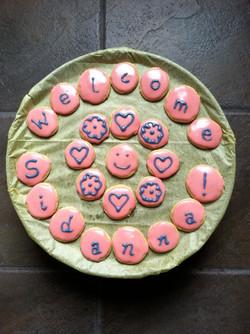 New+Baby+Cookies.jpg