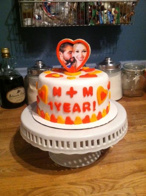 Maggie+Anniversary+Cake.jpg