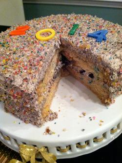 Vegan Oreo Confetti Cake.png