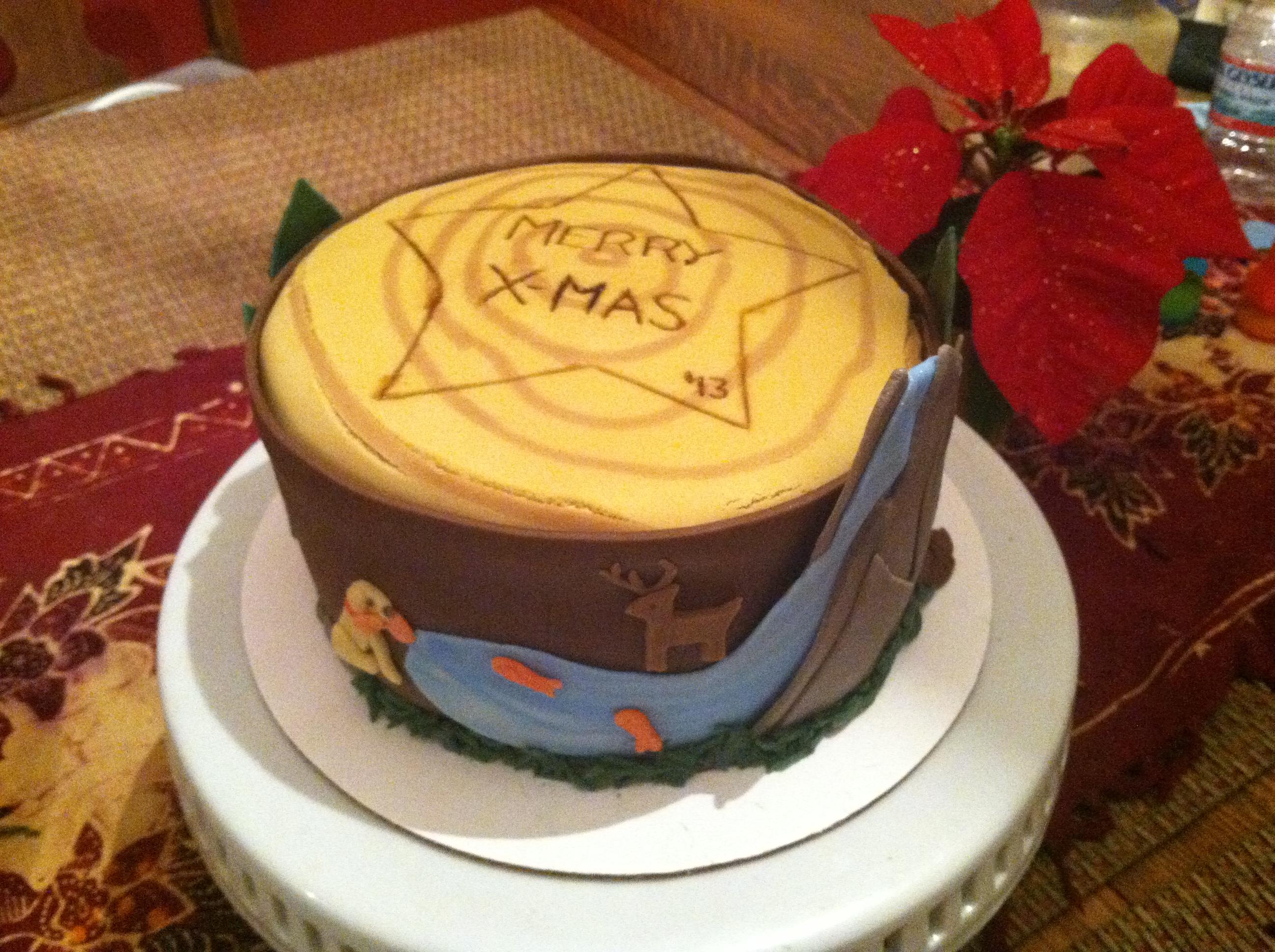 Adirondak Christmas Cake.png