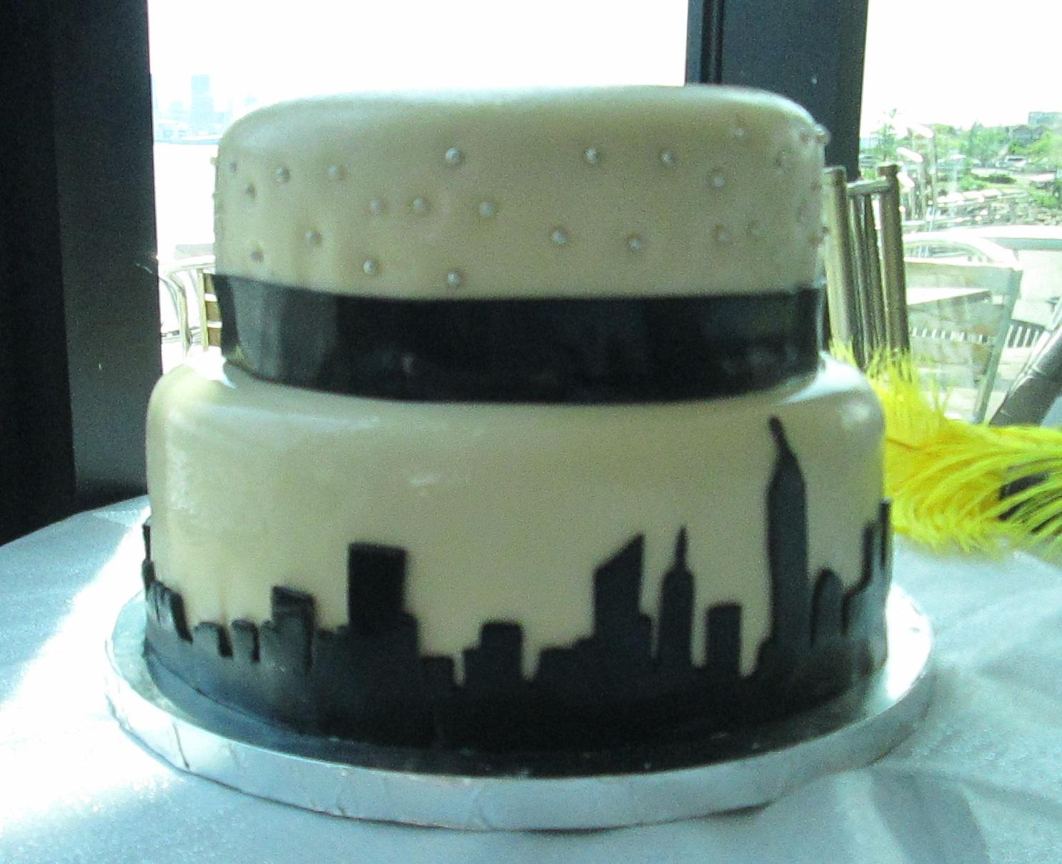 Skyline+Cake.jpg