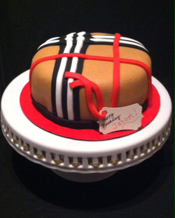 Burberry Cake .png