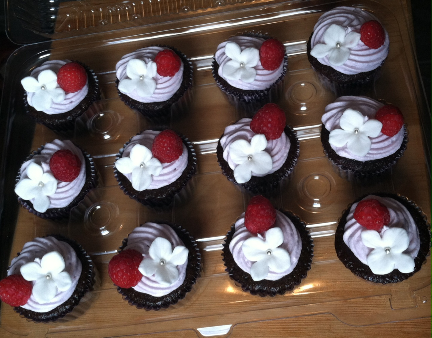 Chocolate Raspberry Cupcakes.png