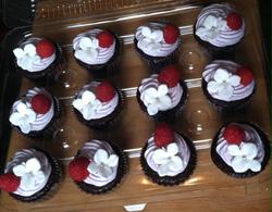Chocolate Raspberry Cupcakes.png