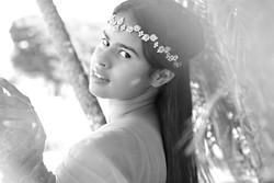 05 - 15 anos, previa 15 anos, wilter moreira, wilter fotografo, fotografo em brasilia, brasilia,