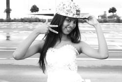 09 - 15 anos, previa 15 anos, wilter moreira, wilter fotografo, fotografo em brasilia, brasilia,