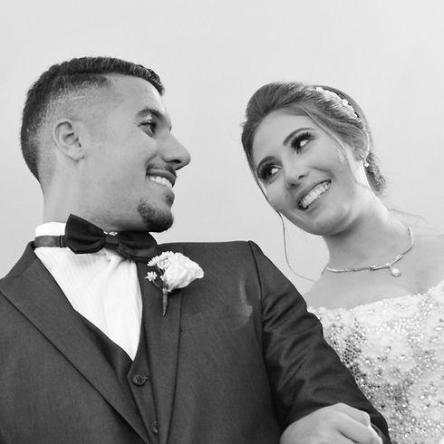 Casamento em brasília, wilter moreira fotografo