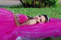 04 - 15 anos, previa 15 anos, wilter moreira, wilter fotografo, fotografo em brasilia, brasilia,