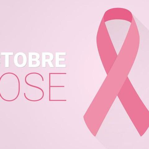 """Association """"On Pose pour le Rose"""""""