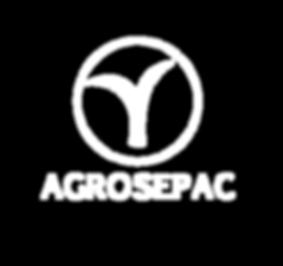 Agrosepac