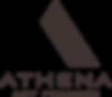 Athena-Logo.png