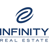 infinity real estate.png