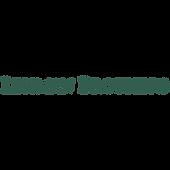 lehman-brothers-1-logo-png-transparent.p