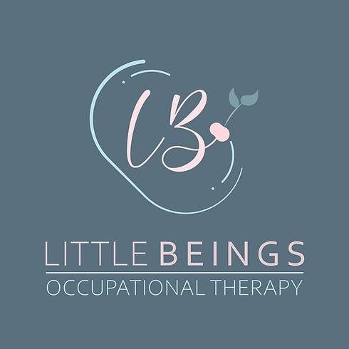 Little Being Final Logo-01.png