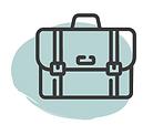 pictogramme sac d'école