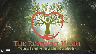 HeartMath Therapeut