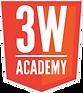 logo et nom de l'entreprise dans le développement web