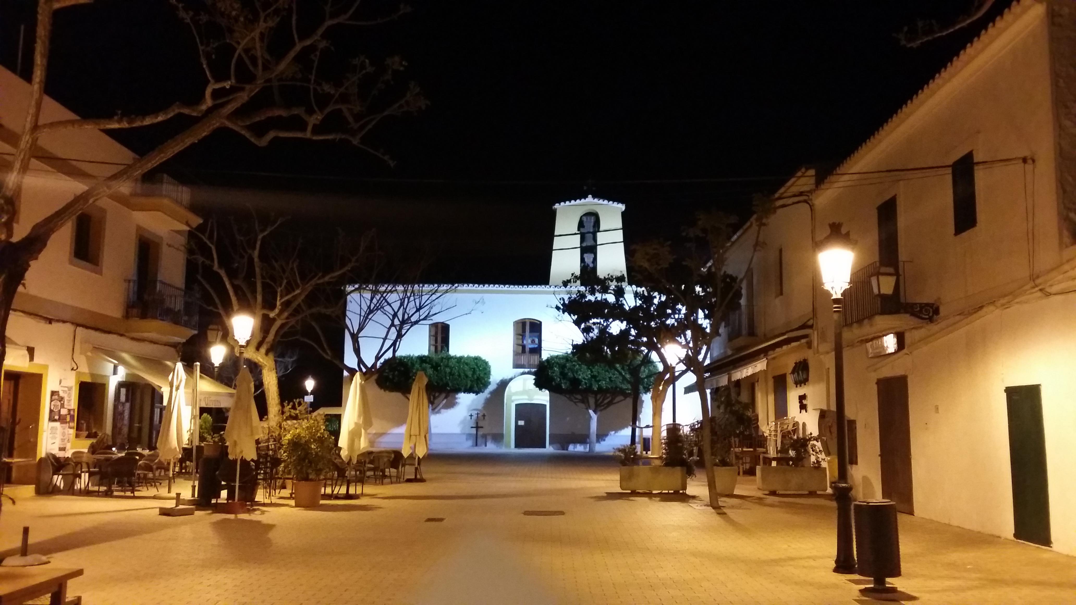 Santa Gerstrudis