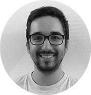 Témoignage d'un étudiant en développement web pour apprendre à coder