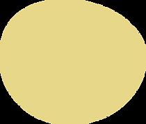 chiffre jaune foncé.png