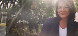 Larissa Gies - Coach emotionele intelligentie