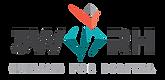 logo nom de l'entreprise