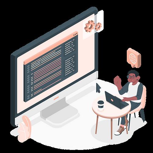 Website designer-amico.png