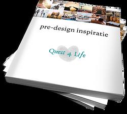 Pre-design Inspiratie.png