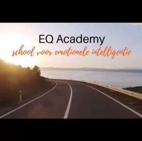 Wat betekent emotionele intelligentie voor jou? Kijk het filmpje en leer hoe je jouw EQ ontwikkelt.