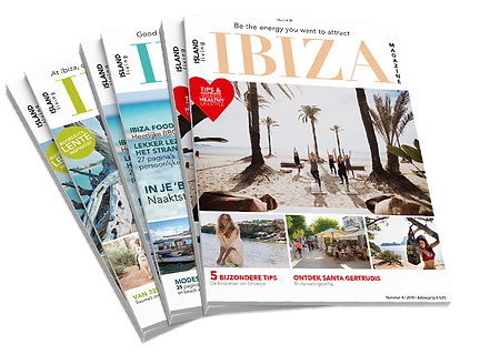 Covers_Ibiza_Magazine_tot_04-2018.png