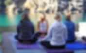 Yoga Mindfulness Ibiza