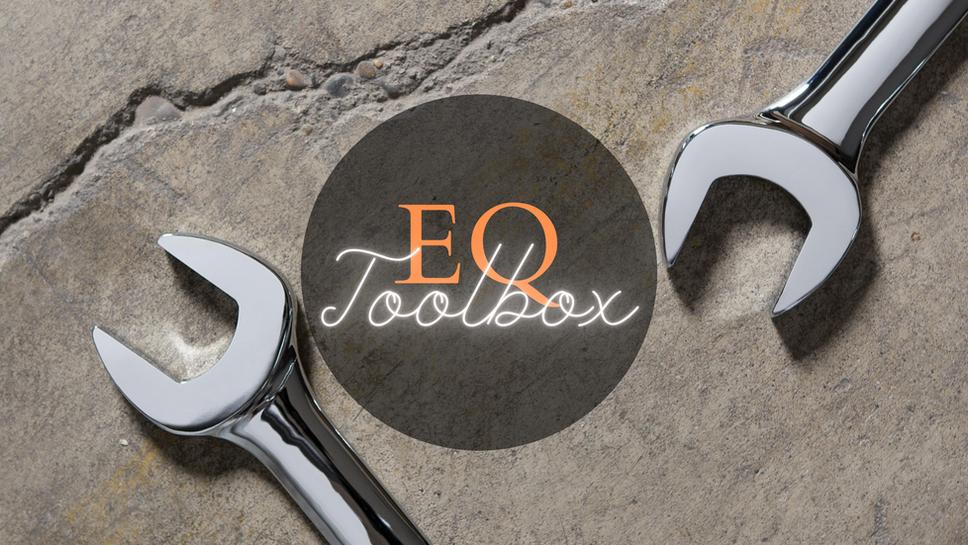 EQ Toolbox