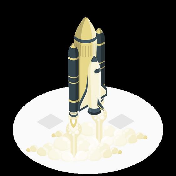Rocket-amico.png