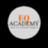 EQ Academy | Emotionele Intelligentie