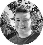 Témoignage d'un étudiant pour devenir développeur web