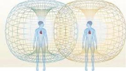 Introductie - Cursus Lichaamswerk de kracht van het hart.