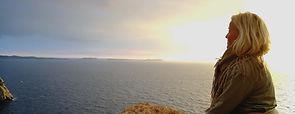 Sunset, Coaching, Ibiza, opladen, Retraite, wandelcoach, Tijd voor jezelf