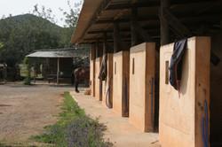 Horse & Countryclub Ibiza