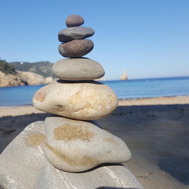 Welke steen ga jij verleggen?