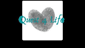 Quest 4 Life LOGO.png