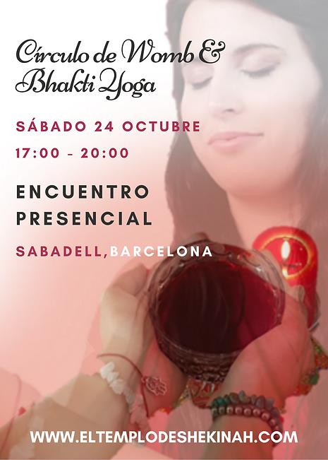 Copia_de_Rosa_Crema_Tarta_Foto_Postre_Re