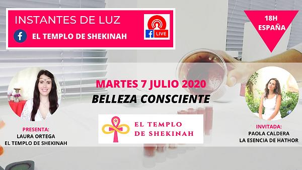 7 JULIO - BELLEZA CONSCIENTE.png