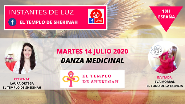 DANZA MEDICINAL - 14 JULIO.png